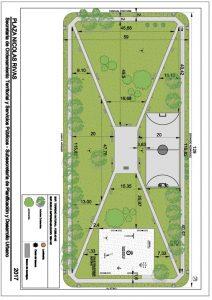 thumbnail of 15.plaza nicolas rivas planta