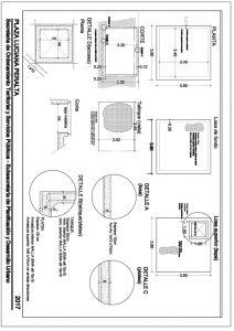 thumbnail of 18.plaza luciana peralta cisternas