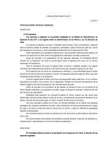 thumbnail of CIRCULAR SIN CONSULTA Nº 3 PUESTA EN VALOR PLAZA ALSINA